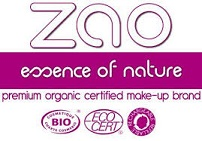 Zao - Make Up Organic