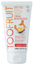 Balsam do ciała TOO FRUIT Creme Bodydoux - 50 ml.