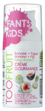 Krem do twarzy odżywczy TOO FRUIT Gourmande - 30ml