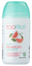 Dezodorant TOO FRUIT Mon Premier Deo - 50 ml.