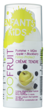 Krem do twarzy nawilżający TOO FRUIT Tendre - 30ml