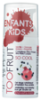Krem w żelu lekki TOO FRUIT So Cool - 30ml